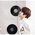 [專輯照] Infinite-F - 가슴이 뛴다(SY).jpg