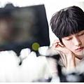 [專輯照] Infinite-F - 가슴이 뛴다(L).jpg