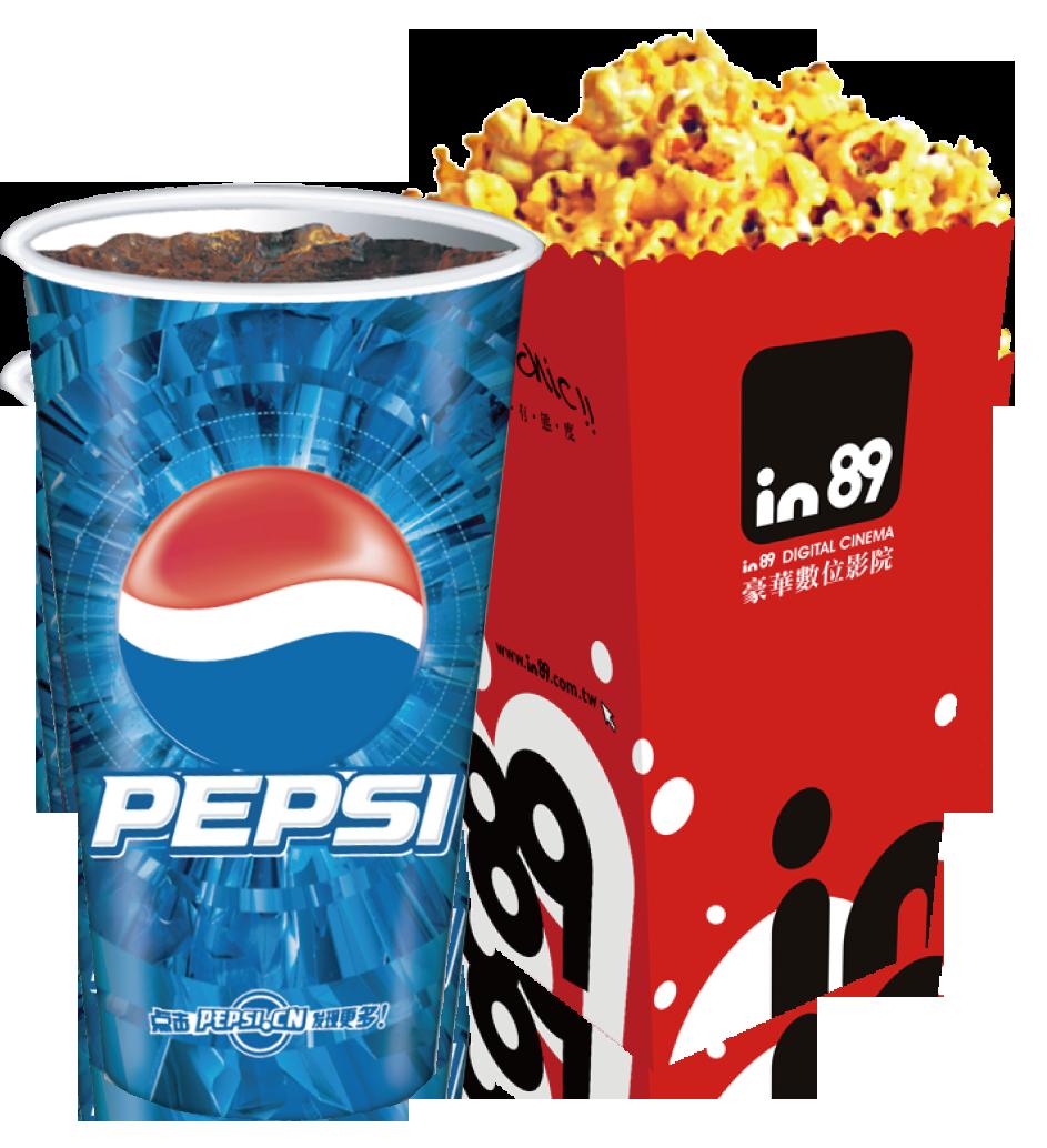 見面禮-可樂+爆米花.png