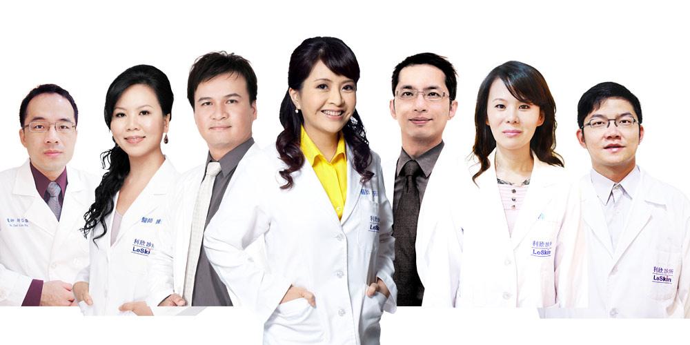 dr-photo.jpg
