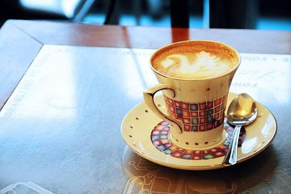 0519 蜂大咖啡
