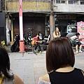 N2G樂團