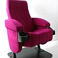 歐洲固定式座椅.ferco - UK