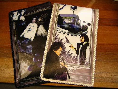 獨立影像--迷路DVD