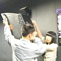 IMG_2891.jpg