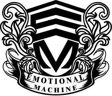 Emotional Machine.jpg