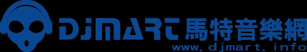 馬特logo-002.png