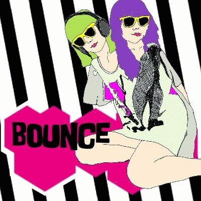 bounceGirlz.bmp
