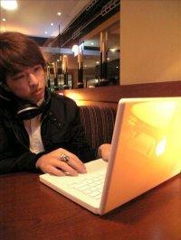 DJ cat.jpg