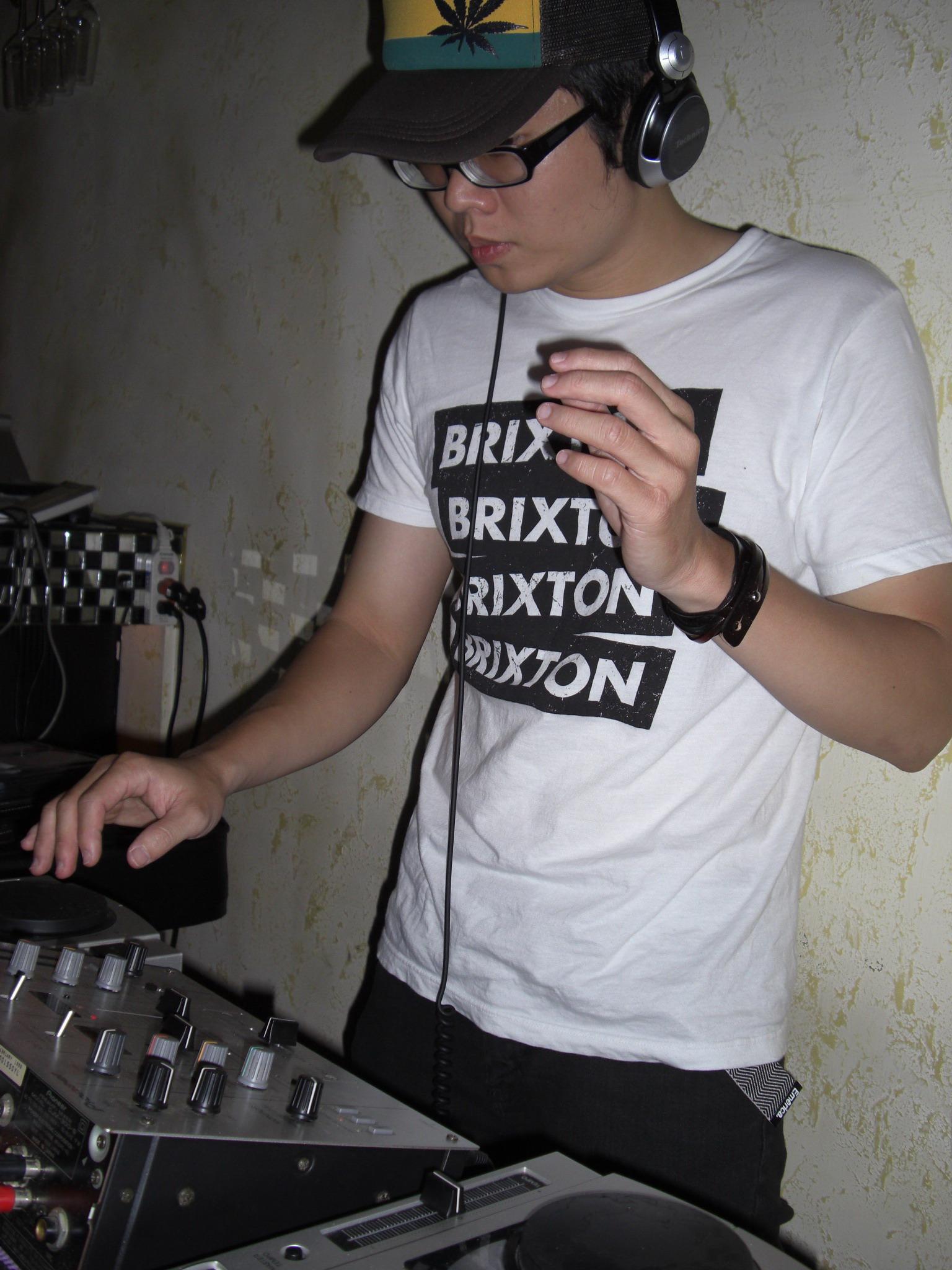 DJ Hole.jpg