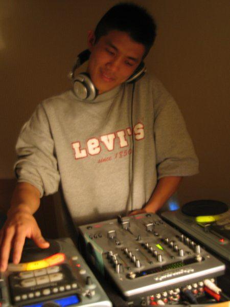 DJ照double.jpg
