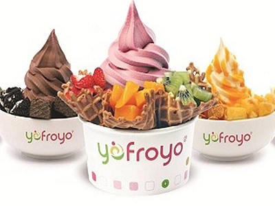 YoFroyo.jpg