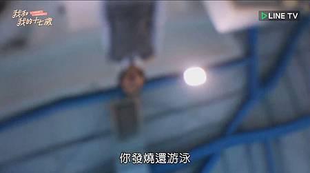 鏡頭01.JPG