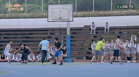籃球02.JPG
