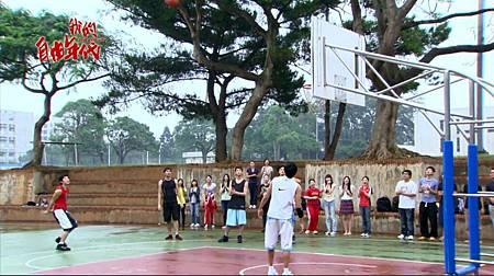 籃球03.JPG