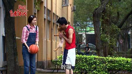 籃球05.JPG