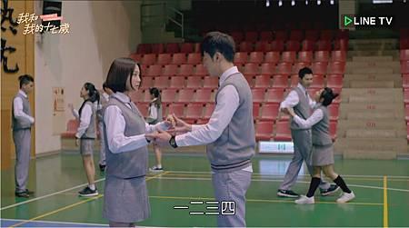 跳舞01.JPG