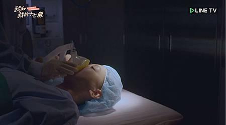 手術2.JPG