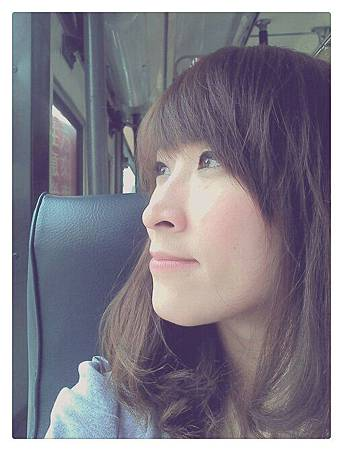 C360_2011-05-19 09-32-09_美图02.jpg