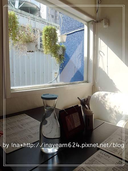 SAM_8854.jpg