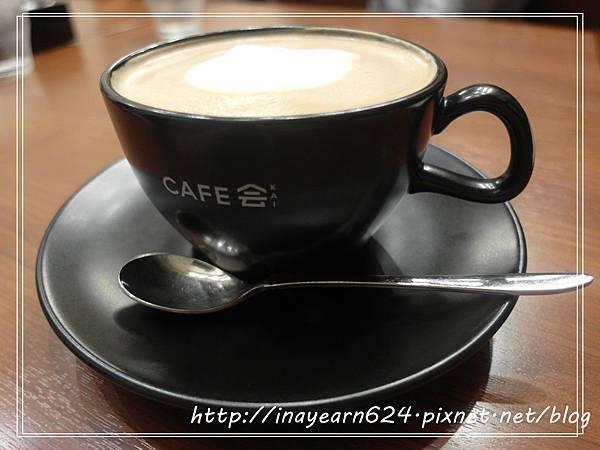SAM_6582.jpg