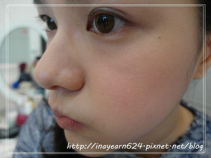 SAM_8350.jpg