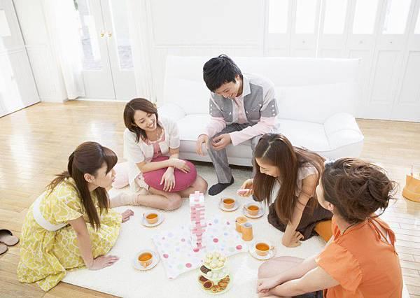 pengyou_juhui_wanshua-001.jpg