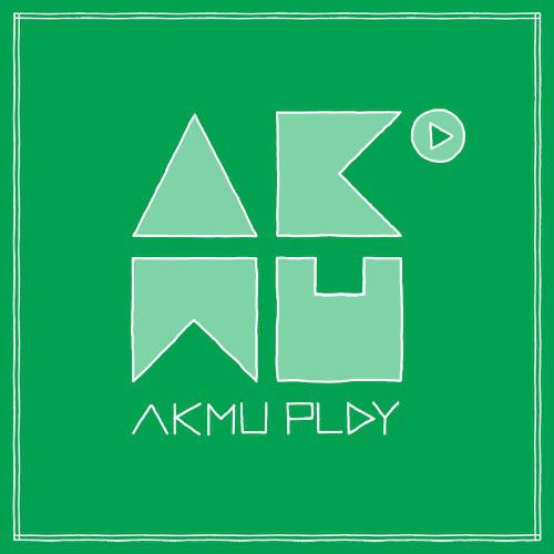 akdong-musician-e28093-play