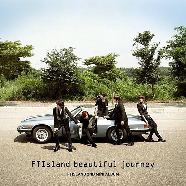 FT-Island--Beautiful-Journey-100826