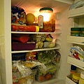 不為人知的留學生冰箱