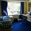 新房間!!!