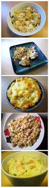 food copy.jpg