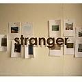 stranger 001.jpg