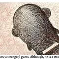 stranger 002.jpg