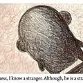 stranger 011.jpg