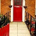 DOOR02.jpg