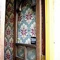 DOOR06.jpg