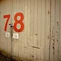 DOOR011.jpg