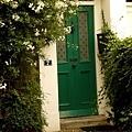 DOOR012.jpg
