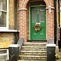 DOOR013.jpg