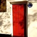DOOR015.JPG