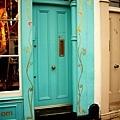 DOOR019.JPG
