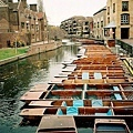 CAMBRIDGE_002.jpg