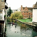 CAMBRIDGE_003.jpg