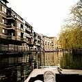 CAMBRIDGE_005.jpg