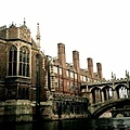 CAMBRIDGE_006.jpg