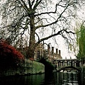 CAMBRIDGE_008.jpg