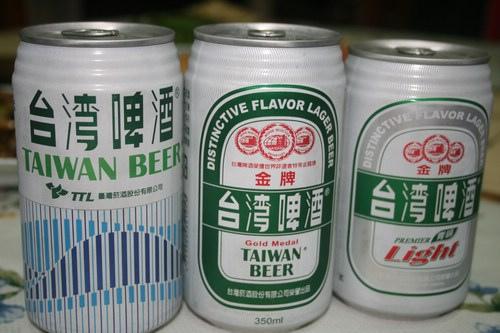 tai beer.jpg