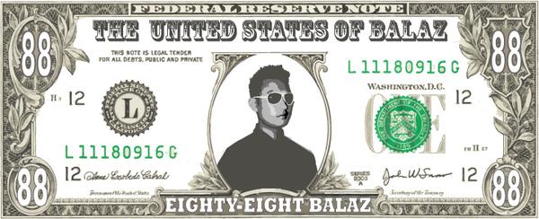 balaz_dollar_ol.jpg