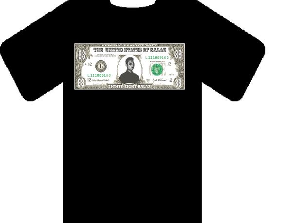 black_t-shirt.2.PNG
